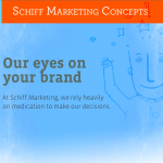 Schiff Marketing