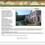 Woodmont Homes