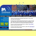 Pennsylvania Leadership Charter School